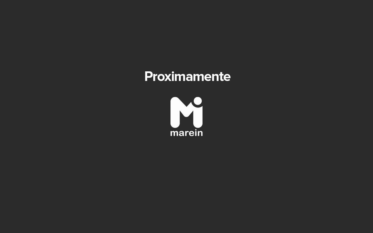 promo-marein-desarrollo-proximamente